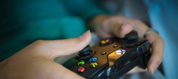 L'OMS va ajouter l'addiction aux jeux vidéo à sa liste officielle de maladies