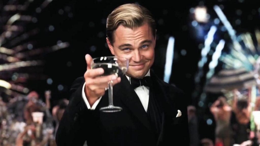 Addiction Alcool - L'alcool dans les films favorise t'il le début de consommations chez les adolescents ?