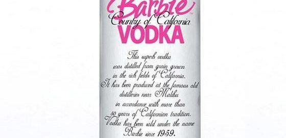 L'alcool en famille, quand les parents donnent de l'alcool à leurs enfants…