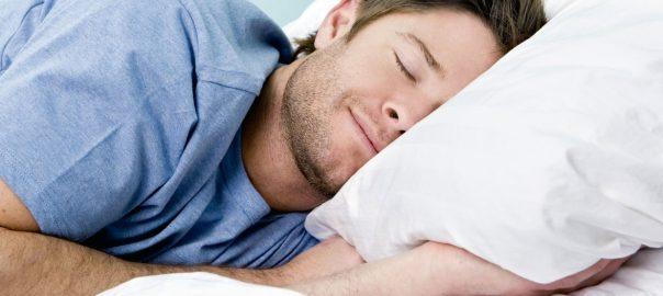Dormir aide-t-il à mieux contrôler sa consommation d'alcool ?