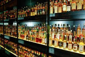 Addiction Alcool - Dépendance à l'alcool : l'enquête choc sur la consommation des Français