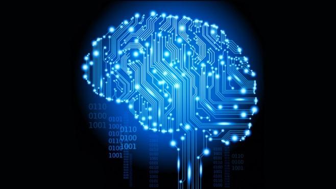 Addiction Autres drogues - Le cerveau récupère-t-il sur le plan cognitif après une période de dépendance aux opiacés ?