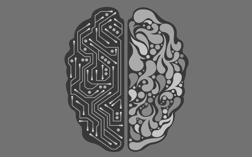 Addiction Autres addictions comportementales - Addiction numérique : comment les écrans endommagent le cerveau