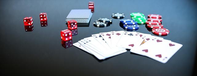 Addiction Jeux de hasard et d'argent - JEUX D'ARGENT / Se faire aider pour redresser votre situation financière