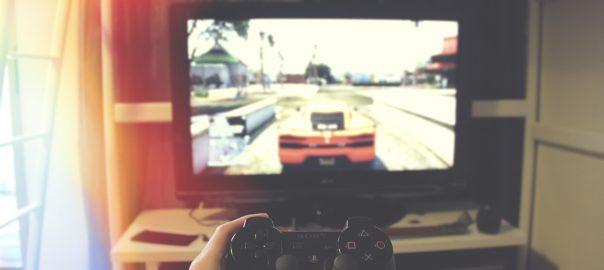 L'addiction aux jeux vidéo bientôt reconnue par l'OMS