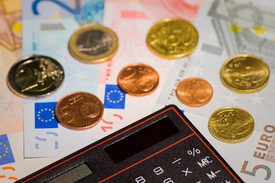 Addiction Jeux de hasard et d'argent - Jeux de grattage : près d'un million d'accros