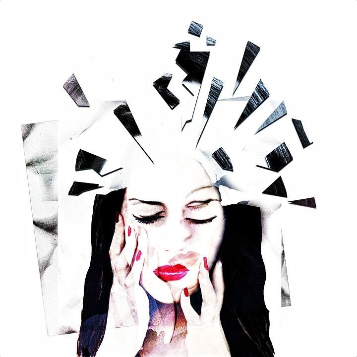 Addiction  - Epsykoi : Un webdocumentaire sur la santé mentale des jeunes