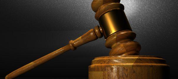 Décryptages N°43 - La loi de 70 sur les stupéfiants : 50 ans de répression (ou pas)