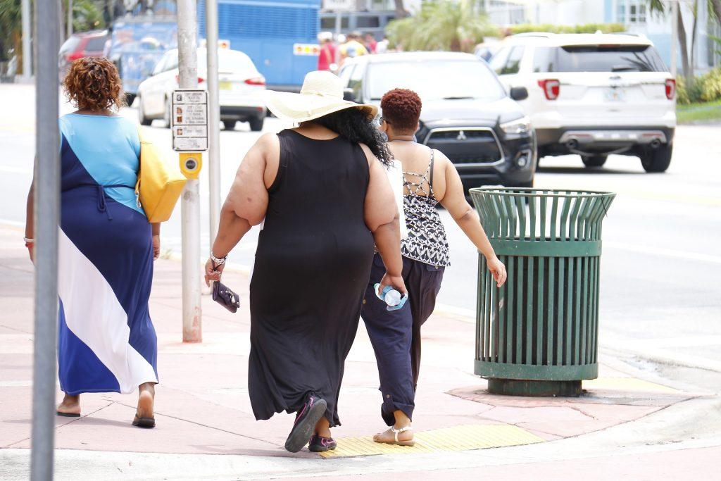 Addiction Autres addictions comportementales - Obésité et addiction, même combat ?