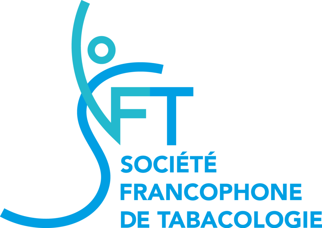 Addiction Tabac - La Lettre de la SFT - avril 2018
