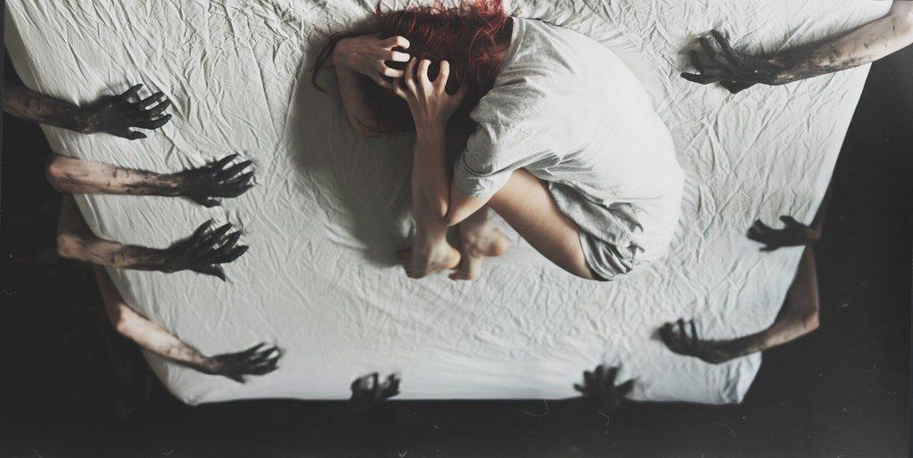 Addiction Autres drogues - Risques de conversion en schizophrénie ou bipolarité après une psychose induite par des substances : un article épidémiologique sur les bases de données danoises.