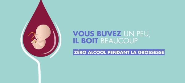 Addiction Alcool - ALCOOL / Un cheveu pour mieux évaluer les consommations de tabac et d'alcool pendant la grossesse
