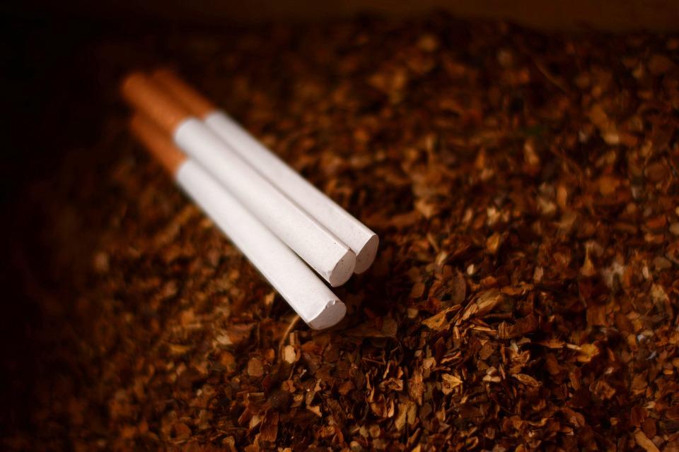 Addiction Tabac - Le tabac, premier facteur de risque évitable de cancers
