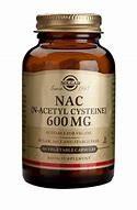 Addiction Autres drogues - Effets de la N-Acétylcystéine et d'un entrainement de la mémoire de travail sur la consommation et le craving pour la cocaïne