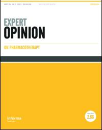 Addiction Autres drogues - Recommandations pour le traitement par buprénorphine et méthadone dans le trouble de l'usage des opiacés et opioïdes : un consensus Européen.