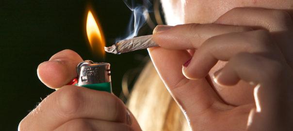 Tribune de libération : N'oublions pas le plaisir des drogues dans le débat sur la contraventionnalisation
