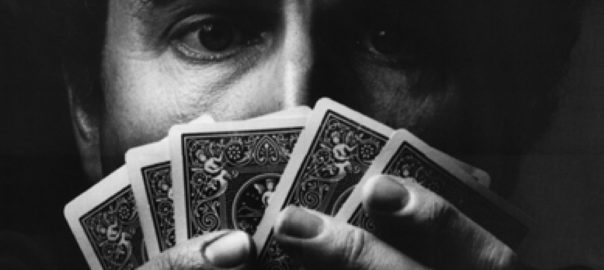 Dépendant au jeu : un problème lié à l'homme ou à la machine ?