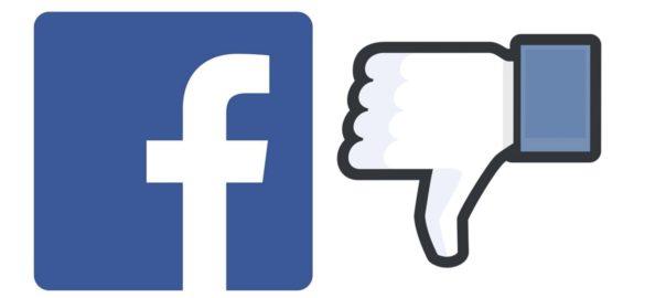 ECRAN / Une journée mondiale sans Facebook pour faire décrocher de son téléphone