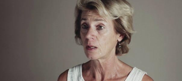 Les témoins d'outre-mer saison 4  L'alcoolisme chez les femmes : comment en sortir ?