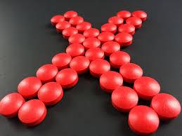 Addiction Autres drogues - Opiacés, accro et à cran