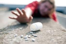 Addiction Autres drogues - Quels bénéfices d'une oxycodone non injectable/non détournable sur l'usage d'opiacés et sur les dommages associés  ?