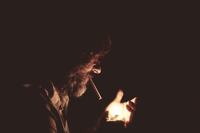 Addiction Toutes les addictions - En quoi la société favorise les addictions ?