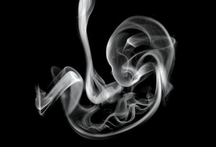 Addiction Tabac - Estimation des surcoûts de santé liés à l'usage de tabac pendant la grossesse : une étude de cohorte parue dans Addiction.
