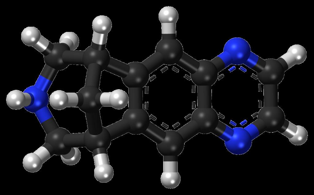 Addiction Alcool - Utilisation de la Varénicline chez les fumeurs alcoolodépendants : quels effets ?