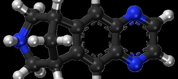 Utilisation de la Varénicline chez les fumeurs alcoolodépendants : quels effets ?
