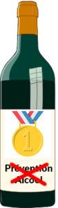Le vin est-il un alcool comme les autres ? La réponse est oui pour la ministre de la Santé et non pour le Président de la République. Cette semaine, le Bureau de Vérif' de Maxime Darquier se penche sur le lobby du vin et de son influence au plus haut sommet de l'Etat.