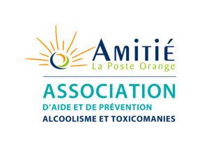Amitie La Poste Orange