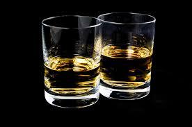 Addiction Alcool - Alcoolisme : la stimulation électrique cérébrale peut-elle aider ?
