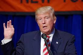 Addiction Autres drogues - DROGUES / Crise des opiacés : Trump veut la peine de mort pour les dealers