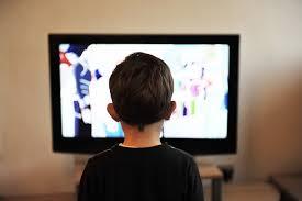 Enfants et écrans : lignes directrices à l'intention des pédiatres et des familles