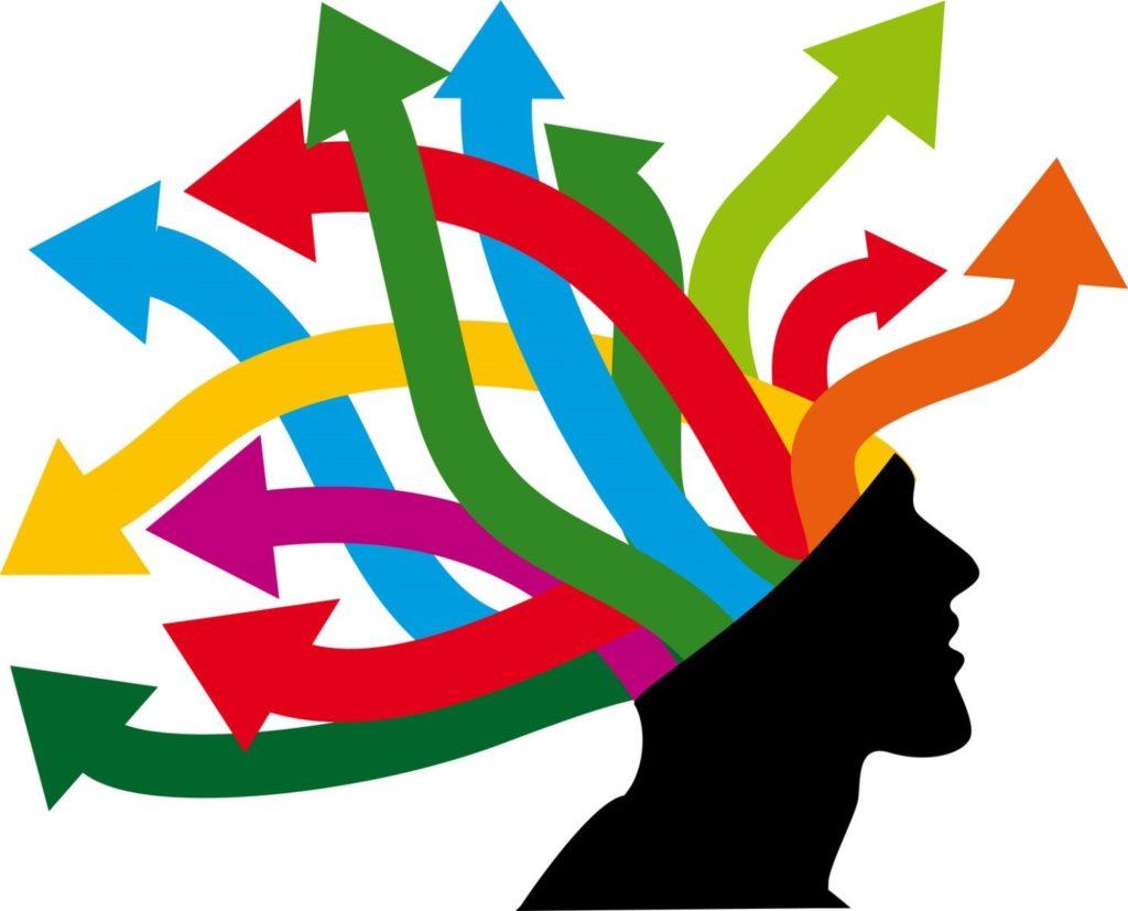 Addiction Autres drogues - Quelles options thérapeutiques pour un patient TDAH présentant aussi un trouble de l'usage de substance ?