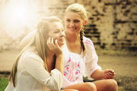 Addiction Cannabis - CANNABIS / Les adolescents ont plus de risques de développer une schizophrénie