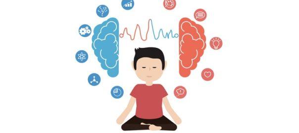Les stratégies mindfulness ont elles un intérêt dans la prévention du trouble de l'usage de substance ?