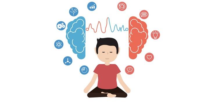 Addiction Alcool - Les stratégies mindfulness ont elles un intérêt dans la prévention du trouble de l'usage de substance ?