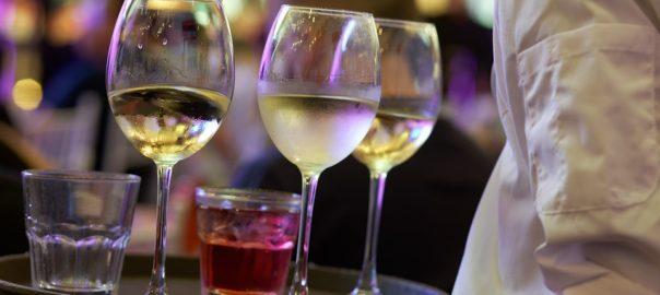 Madame la Ministre, protégez les Français des dangers de l'alcool !