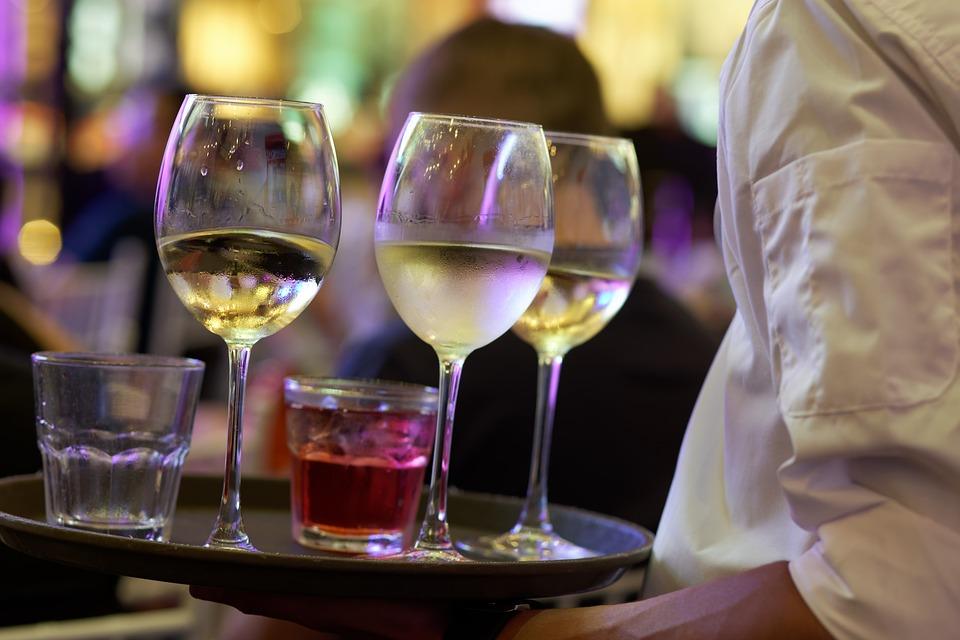 Addiction Alcool - Madame la Ministre, protégez les Français des dangers de l'alcool !