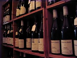 Addiction Alcool - ALCOOL / Un verre de vin quotidien suffit à augmenter le risque de certains cancers