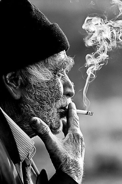 Addiction Tabac - Pourquoi interdire la cigarette dans les parcs et jardins publics ?