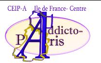 Addiction Autres drogues - Questionnaire : etude d'impact du changement de réglementation de la codéine
