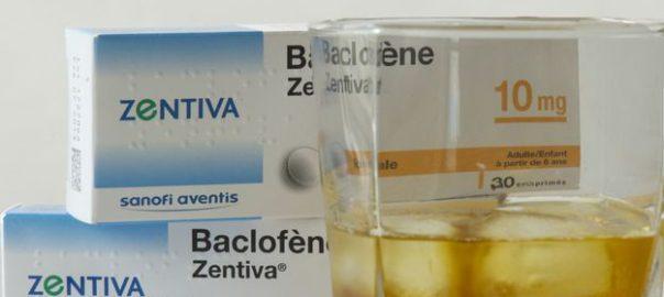 Bénéfices du baclofène dans l'addiction à l'alcool avec maladie alcoolique du foie : résultats concluants d'un nouvel essai thérapeutique