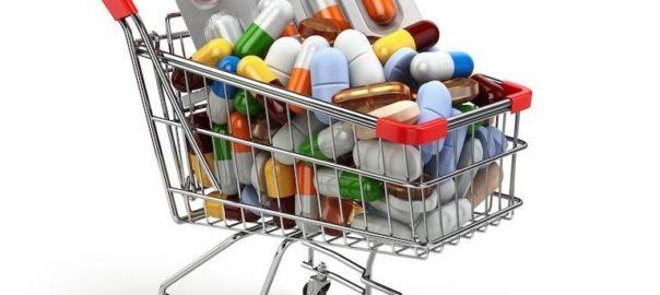 Les comportements de Doctor Shopping en France concernent-t-ils davantage les benzodiazépines ou les opioïdes antalgiques ?