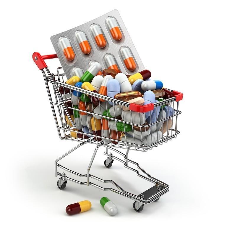 Addiction Autres drogues - Les comportements de Doctor Shopping en France concernent-t-ils davantage les benzodiazépines ou les opioïdes antalgiques ?