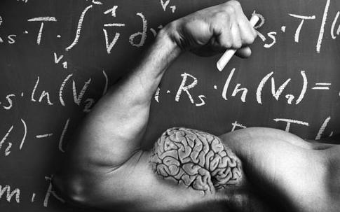 Addiction Médicaments - Dopage cognitif chez les étudiants : un moyen chim(ér)ique de s'en mettre plein la tête ?