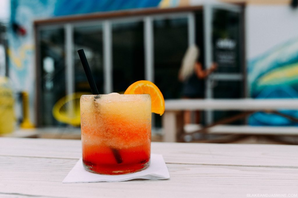Addiction Alcool - Les soirées sans alcool débarquent en Suisse