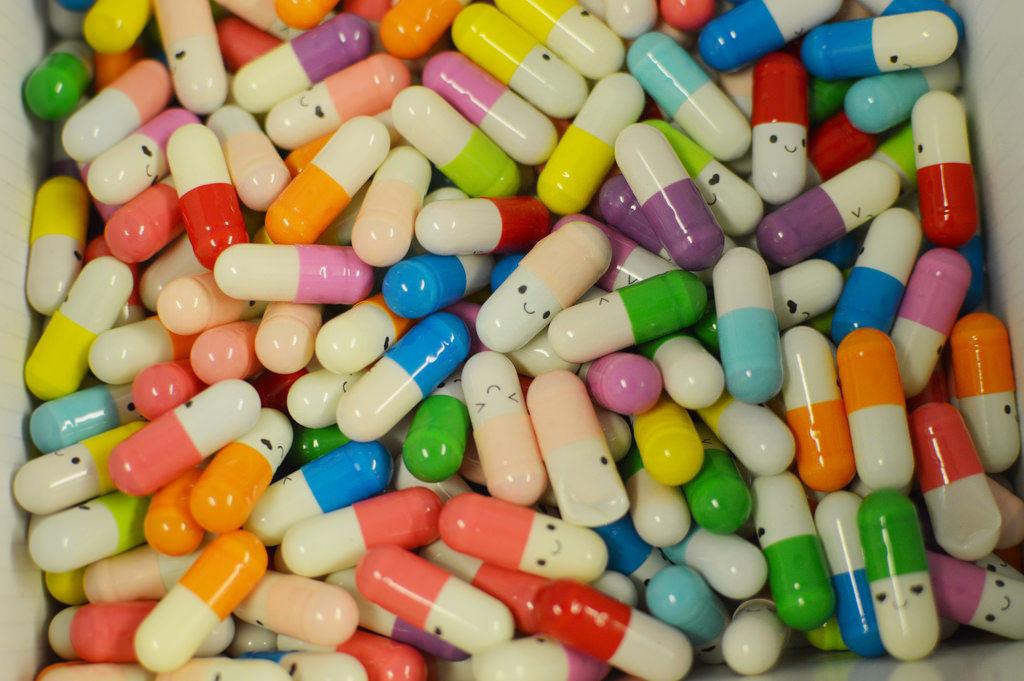 Addiction Autres drogues - DROGUES / Alerte au GHB : «Si rien n'est fait, on pourrait avoir 100 comas dans l'année»