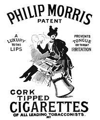 Addiction Tabac - Les combines de Philip Morris pour vous vendre du tabac